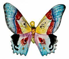Annaluma Панно (22х20 см) Бабочка 628-094