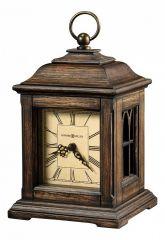 Howard Miller Настольные часы (15x23 см) Talia 635-190