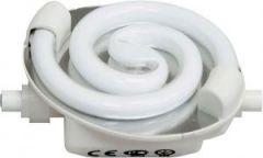 Лампа энергосберегающая Feron 04024 ERS-9 9W R7s 6400K спираль