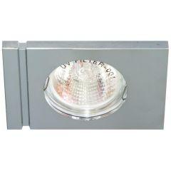 Встраиваемый светильник Feron DL3A 28364