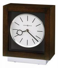 Howard Miller Настольные часы (22x27 см) Cameron 2 Mantel 635-182
