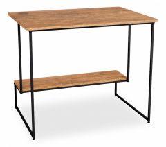Мебелик Стол письменный Скилл