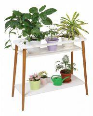 Мебелик Подставка для цветов Терра