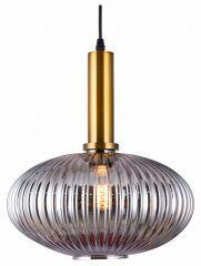 Подвесной светильник Toplight Pamella TL1224H-01SM