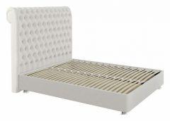 Benartti Кровать полутораспальная Arabella box