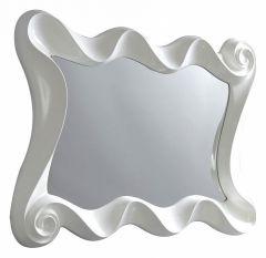 Dupen Зеркало настенное PU183 В