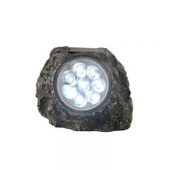 Светильник на солнечных батареях Globo Solarstein 33920