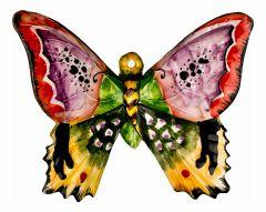 Annaluma Панно (15х14 см) Бабочка 628-085