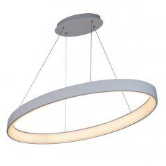 Подвесной светодиодный светильник iLedex Elips 9023P-A-60