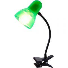 Настольная лампа Globo Clip 54854