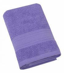 TAC Полотенце для лица (50x90 см) Mixandsleep