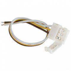 Соединитель лент гибкий Elektrostandard a0379 a037997