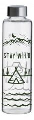 TYPHOON Бутылка для напитков (600 мл) Stay Wild 1401.860V