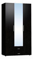 Глазов-Мебель Шкаф платяной Монако 444