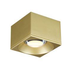 Накладной светодиодный светильник Novotech OVER NT21 000 PATERA 358670