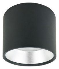 Накладной светильник Эра OL8 Б0048540