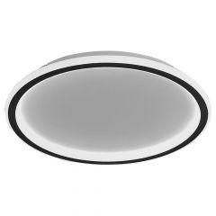 Потолочный светодиодный светильник Feron Ring AL5800 41557