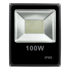 Прожектор светодиодный SWG 100W 3000K FL-SMD-100-WW 002259