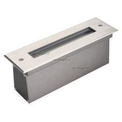 Arlight Светильник LTD-LINE-TILT-S210-8W Day4000 (SL, 120 deg, 230V) (ARL, IP67 Металл, 3 года)
