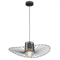Подвесной светильник Vitaluce V4917-1/1S