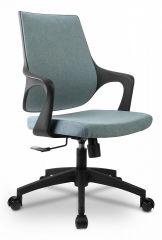 Кресло компьютерное Riva Chair 928
