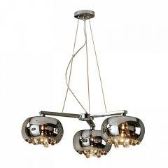 Подвесной светильник Schuller Argos 50-9112