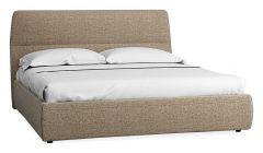R-Home Кровать двуспальная Сканди