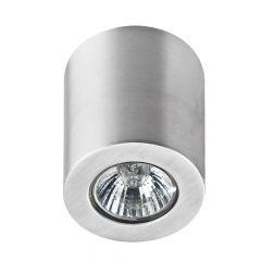 Потолочный светильник Azzardo Boris AZ1053