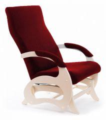 Мебелик Кресло-качалка Пиза