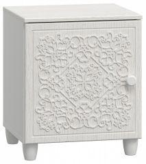 Компасс-мебель Тумбочка Соня Премиум СО-15К