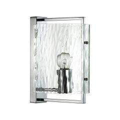 Бра Odeon Light Elegante 4888/1W