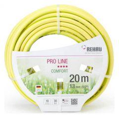 Rehau Шланг (20 м) Pro Line 10976461600 Б0041075