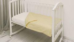 Одеяло детское Споки ноки