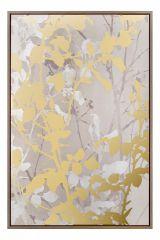 Картина (60x5x90 cм) Tomas Stern 87042