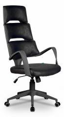 Кресло компьютерное Riva Chair Sakura