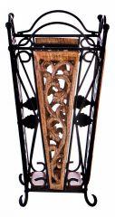 Lefard Подставка для зонтов (21х21х39 см) Art 723-123