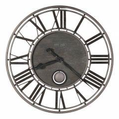 Howard Miller Настенные часы (76x7 см) Marius 625-707