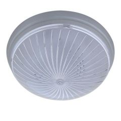Потолочный светильник Horoz Уфо Загреб 400-203-101
