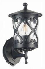 Светильник на штанге ST Luce Lorne SL085.401.01