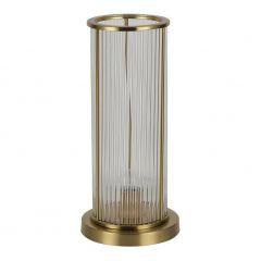 Настольная лампа Favourite Wonderland 2907-1T