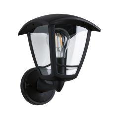 Уличный настенный светильник Paulmann Classic 94391