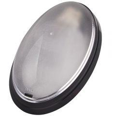 Настенный светильник Horoz Флуе 400-002-107