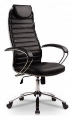 Метта Кресло компьютерное BC-5