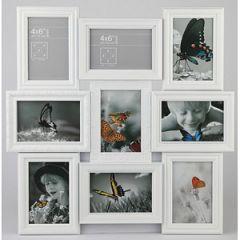Image Art Фоторамка настенная PL25 Б0019693