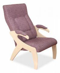 Мебелик Кресло Монти
