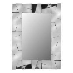 Зеркало Art Home Decor Wall A046 1200 CR