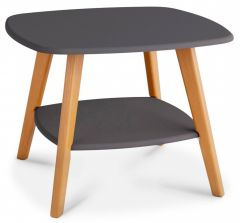 Мебелик Стол журнальный Хадсон