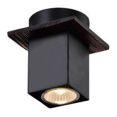 Потолочный светильник Rivoli Luise 3102-201 Б0051250