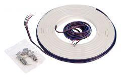 Лента светодиодная [5 м] Deko-light Deko-Light Flexible LED stripe 840284