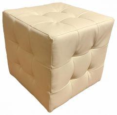 Мебелик Пуф Релакс 400